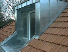 Luetzowstr. 45 JVA, 10785 Berlin (Tiergarten)